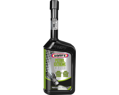petrol-extreme-cleaner